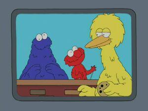 Muppets 3.jpg