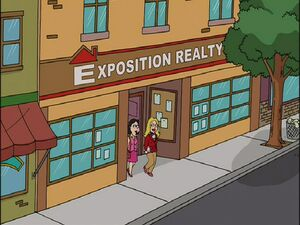 Exposition Realty.jpg