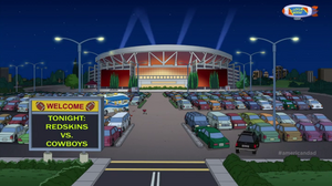 Fedexfield.png