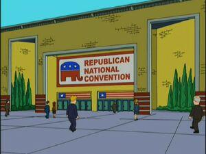 Rebublican national convention.jpg