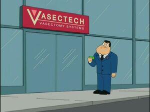 Vasectech.jpg