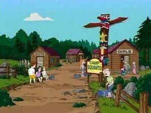Camp Squanto.jpg