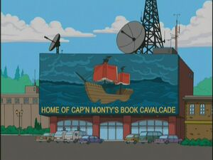 Book calvalcade.jpg