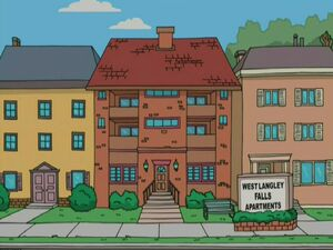 West Langley Apartments.jpg