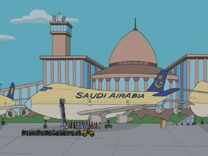 Saudi Arabia.jpg