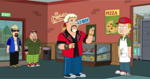 Flavortown1.png