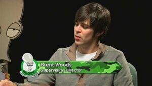 Brent Woods.jpg