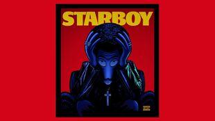 Starboy.jpg