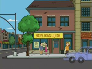 Booze Town Liquor.jpg