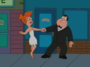Wilma Flintstone.jpg