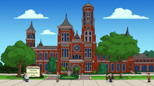 Smithsonian1.png