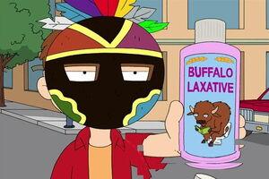 Buffalolaxative.jpeg