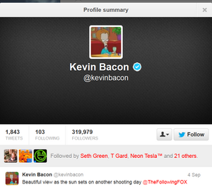 Kevin Bacon.png