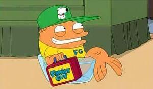 Family Guy klaus.jpg