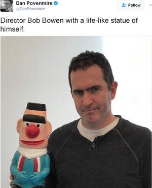 BobBowen2017.png