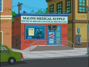 Mailins Medical Supply.jpg