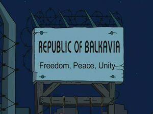 Republic of Balkavia.jpg