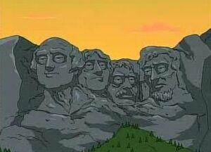 Mt. Rushmore.jpg