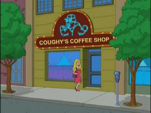 Coughys coffee shop.jpg