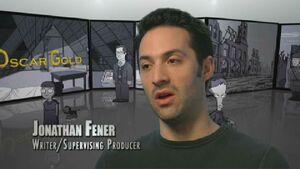 John Fener.jpg