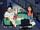 Stan & Francine & Stan & Francine & Radika/Notes