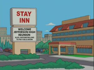 Stay Inn.jpg