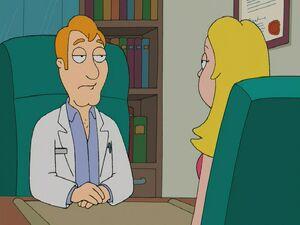 Dr. Heisler 2.jpg