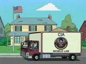 CIA Mobile Lab.jpg