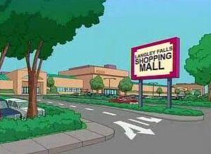 Langly Falls Shopping Mall.jpg