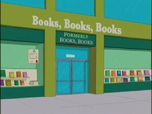 Books books books.jpg