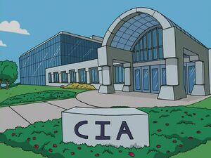 CIA Headquarters.jpg