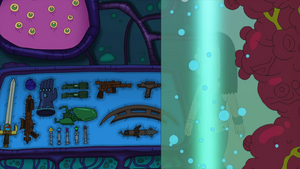 Weaponswall.png