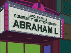 Community Theater 1.jpg