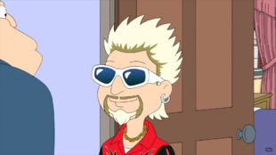 Flavortown.png