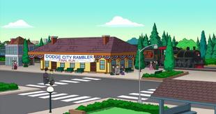 Rambler1a.png