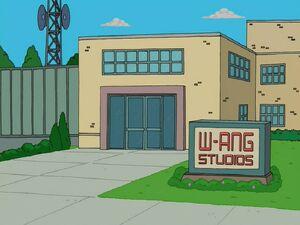 WANG Studios.jpg