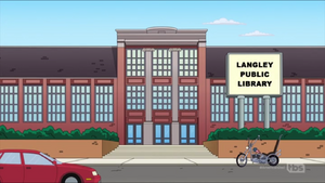 Library2.png