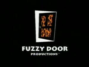 Fuzzy Door Productions.jpg