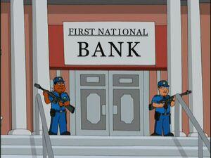 First Bank 1.jpg