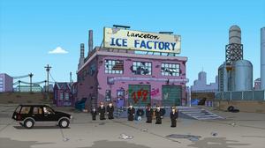 LancetonIcefactory.png