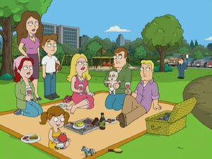 Lesbian Family.jpg