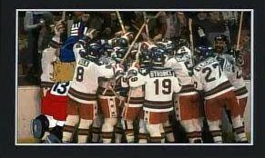 1980 Hockey team.jpg