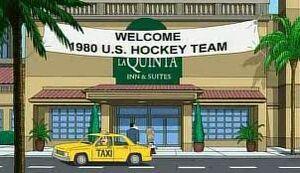 La Quinta.jpg