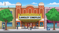 LangleyCineplex