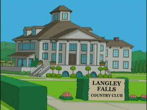 Langley Falls Country Club.jpg