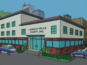 Langley Falls County Jail.jpg