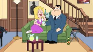 Stan & Francine & Stan & Francine & Radika 2.png