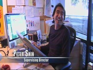 Peter Shin.jpg