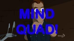 Mind Quad.png