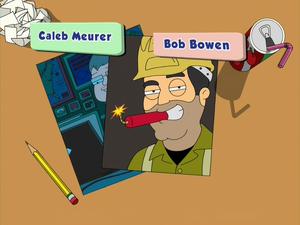 Bobbowen.png